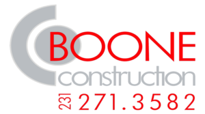 Boone Construction